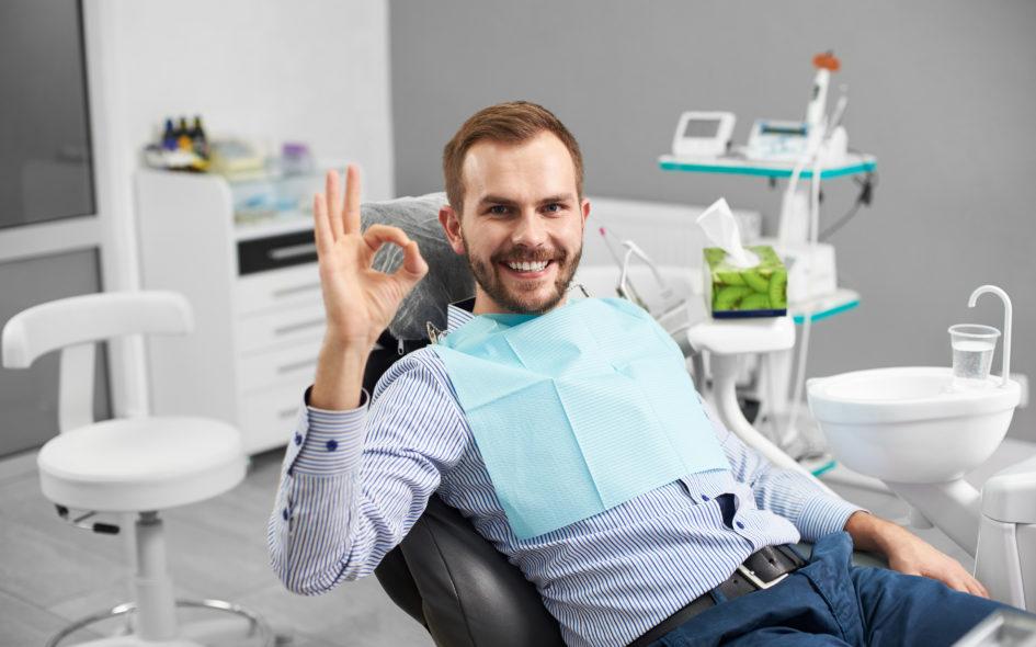 Dental Exams & Cleanings in Mesa, AZ