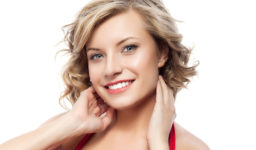 Benefits of Regular Teeth Cleaning