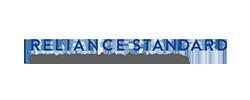 Reliance Standard Logo