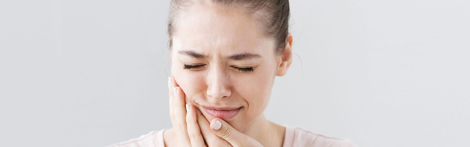 What Are The Most Common Dental Emergencies?