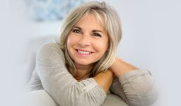 8 Popular Questions About Root Canal Treatment