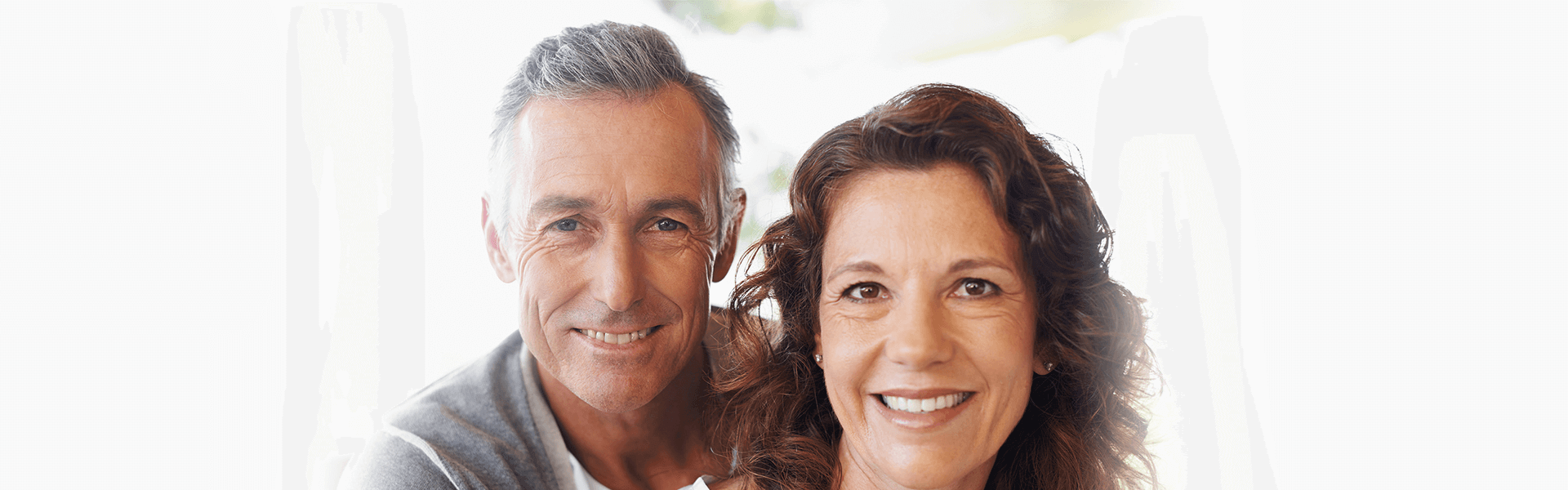 Dental Implants: 4 Reasons to Consider Dental Implants
