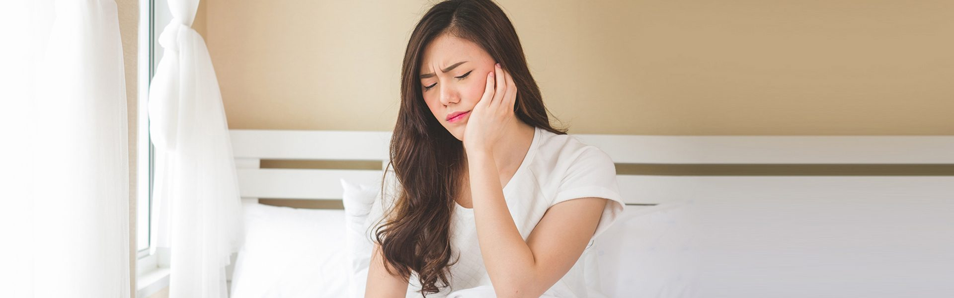 Teeth Extraction Procedures and Aftercare