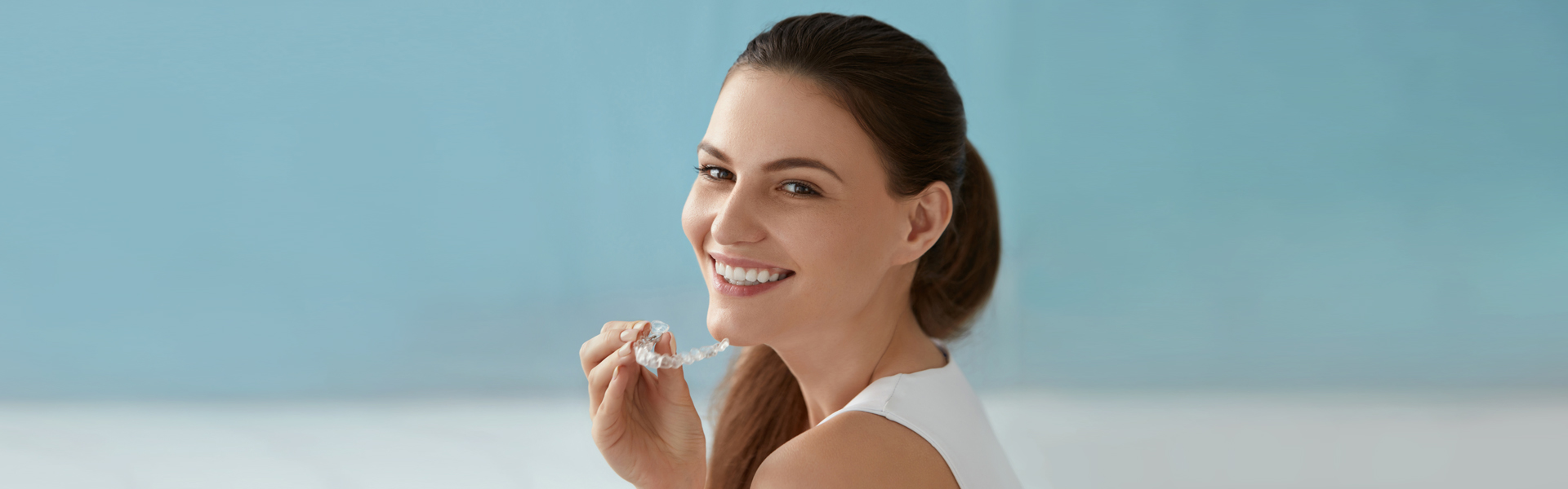 Effective Tips to Get the Most from AnInvisalign Treatment