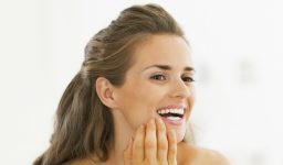 Want to Lighten the Color of Your Teeth? Professional Teeth Whitening Works Best