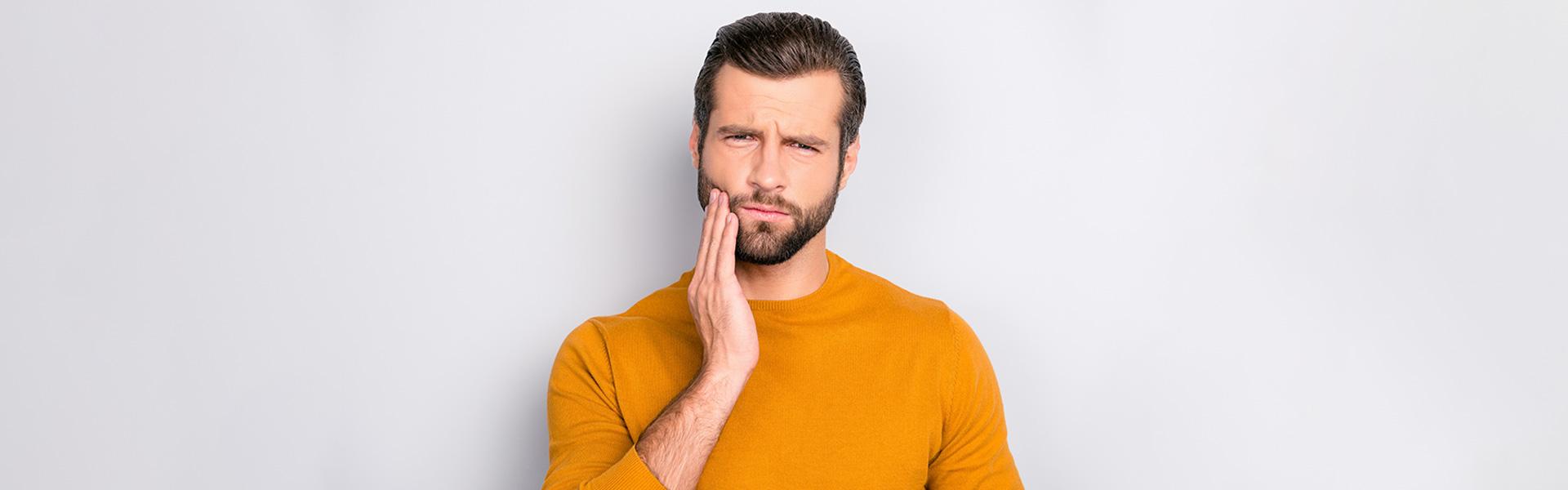 A Thorough Explanation of Gum Disease