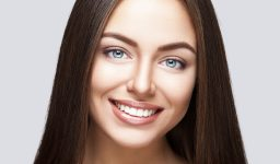 Cosmetic Dentistry Mesa Enhances Your Smile and Oral Health Simultaneously